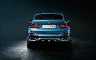 BMW-X4-Concept_G15