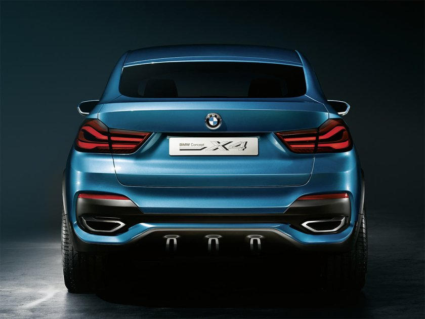 BMW-X4-Concept_G4
