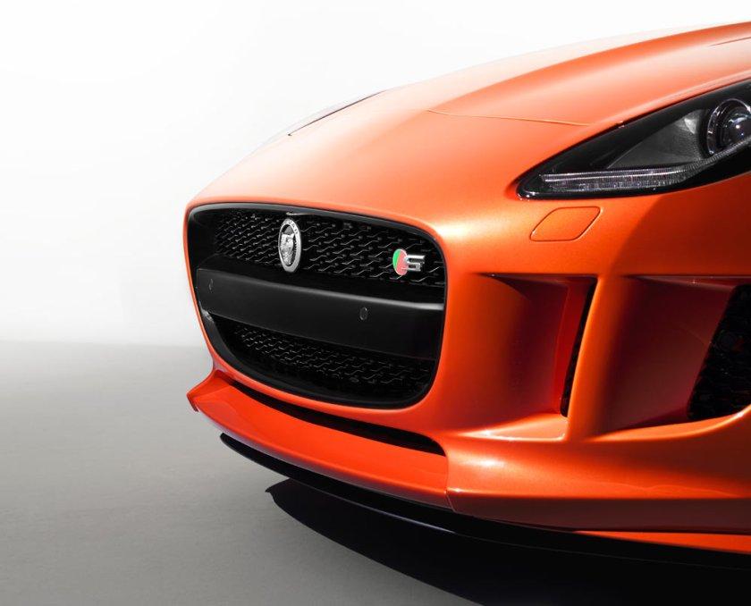 Jaguar-F-TYPE-Coupe_G1