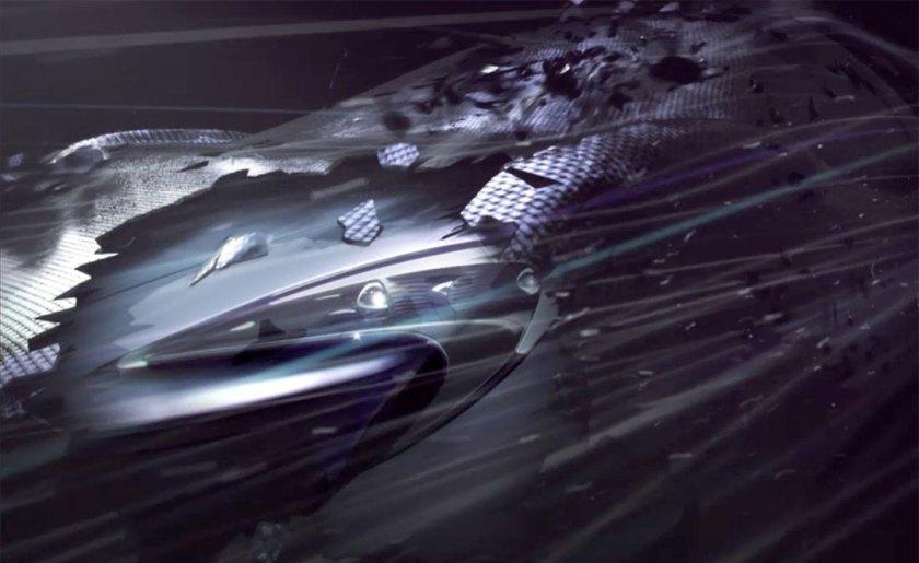 McLaren-P1-Interactive-Experience_G1