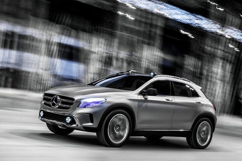 Mercedes-GLA_G32