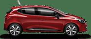 Renault-Clio-test-drive-avatar