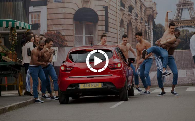 Renault-VaVaVoom-video1