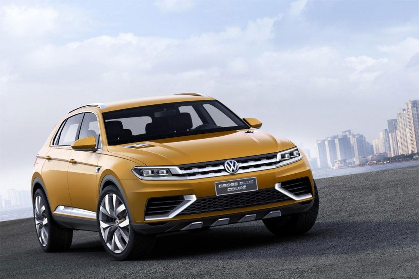 Volkswagen-CrossBlue-Coupe_G12