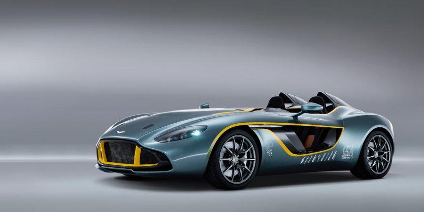 Aston-Martin-CC100-Speedster-Concept_ASM00231