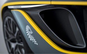 Aston-Martin-CC100-Speedster-Concept_ASM00242