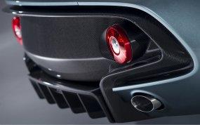 Aston-Martin-CC100-Speedster-Concept_ASM00252