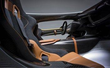 Aston-Martin-CC100-Speedster-Concept_ASM00256