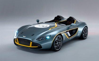 Aston-Martin-CC100-Speedster-Concept_G0