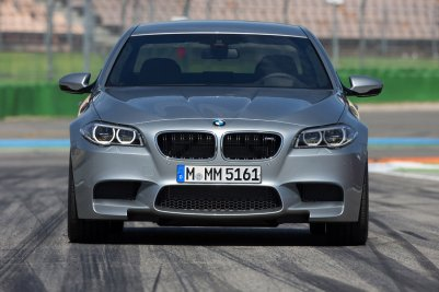 BMW-Compeition-Package-M5-M6_G1