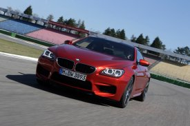 BMW-Compeition-Package-M5-M6_G10