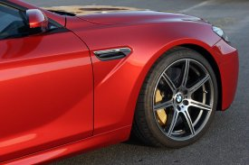 BMW-Compeition-Package-M5-M6_G11