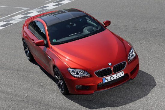 BMW-Compeition-Package-M5-M6_G13