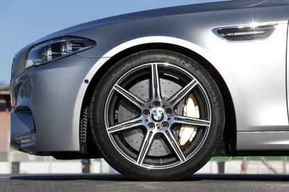 BMW-Compeition-Package-M5-M6_G6