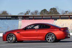 BMW-Compeition-Package-M5-M6_G8