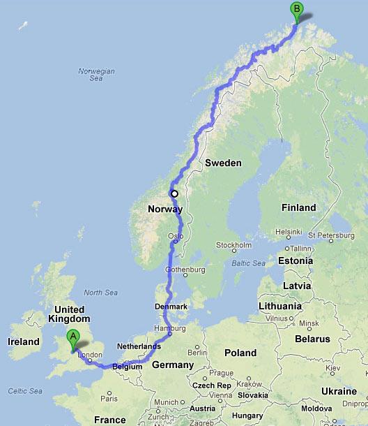 Driven-at-Heart-Morgan-Nordkapp-Route