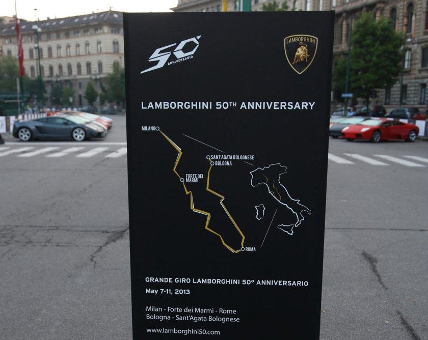 Lamborghini-50-Anniversario-Grande-Giro-Milan_G17