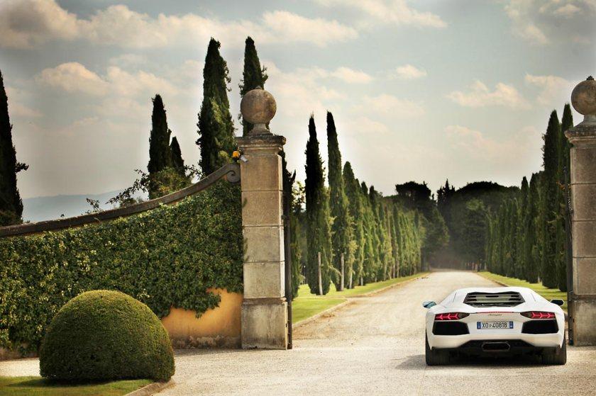 Lamborghini-50-Anniversario-tour_G4