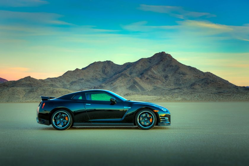 NISSAN-GT-R-TrackEdition_G11