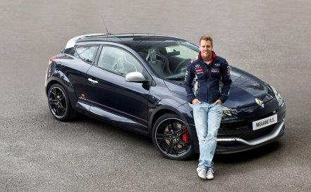 Renaultsport-Megane-RedBullRacing-RB8_G0