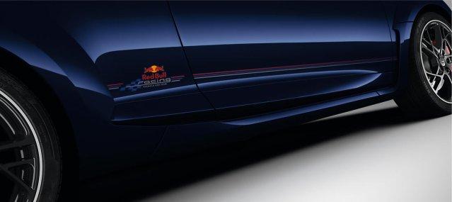 Renaultsport-Megane-RedBullRacing-RB8_G10