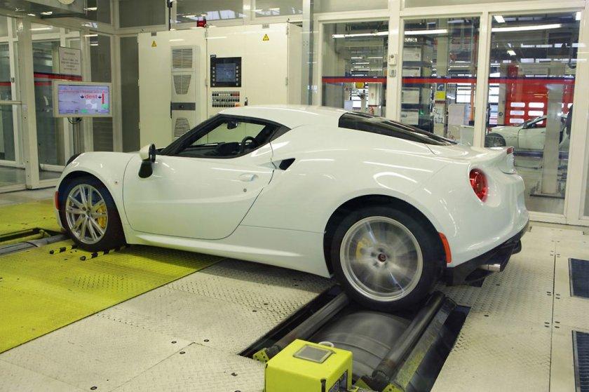 Alfa-4C-production-process_G10