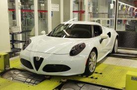 Alfa-4C-production-process_G11
