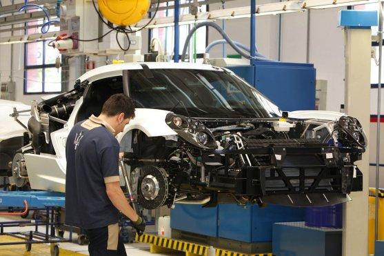 Alfa-4C-production-process_G12