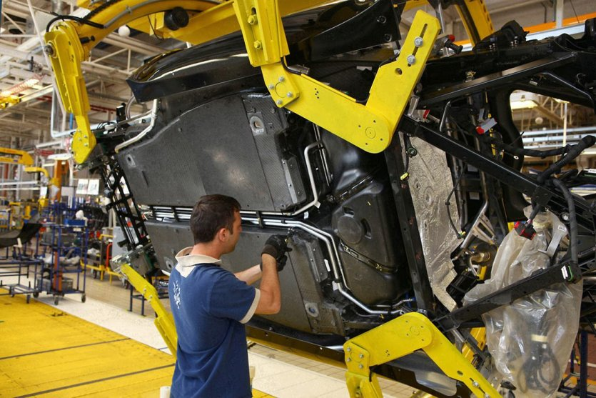 Alfa-4C-production-process_G15