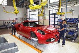 Alfa-4C-production-process_G2