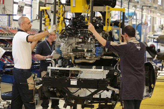 Alfa-4C-production-process_G8