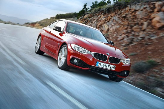 BMW-4-Series-Coupe-production_G10