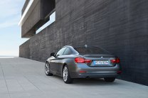 BMW-4-Series-Coupe-production_G2