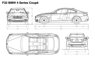 BMW-4-Series-Coupe-production_G23