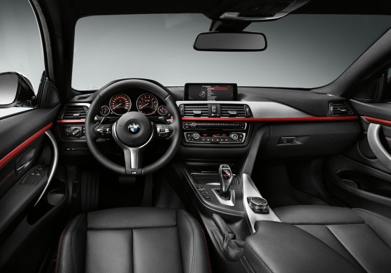BMW-4-Series-Coupe-production_G5