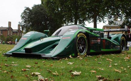 Drayson-Racing-EV-world-record_G0