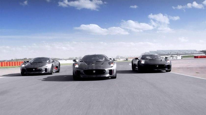 Jaguar-C-X75-video_G1