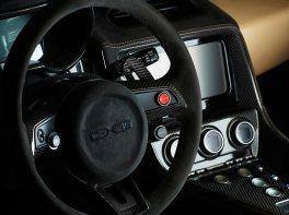 Jaguar-C-X75-video_G14