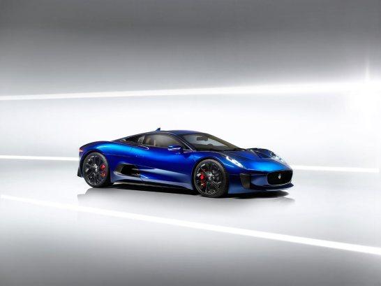 Jaguar-C-X75-video_G21