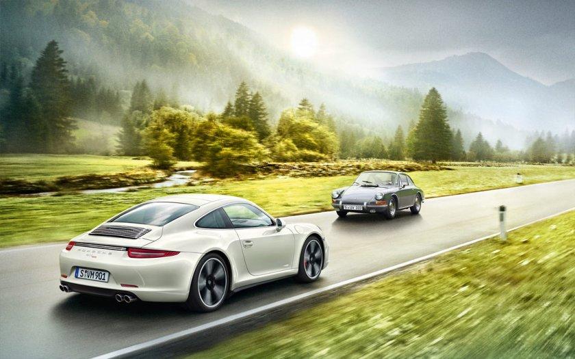 Porsche-911-50-Years-Edition_G13