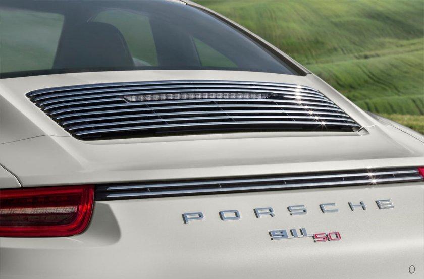 Porsche-911-50-Years-Edition_G3
