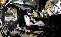 Porsche-Motorsport-Patrick-Dempsey-LeMans_G1