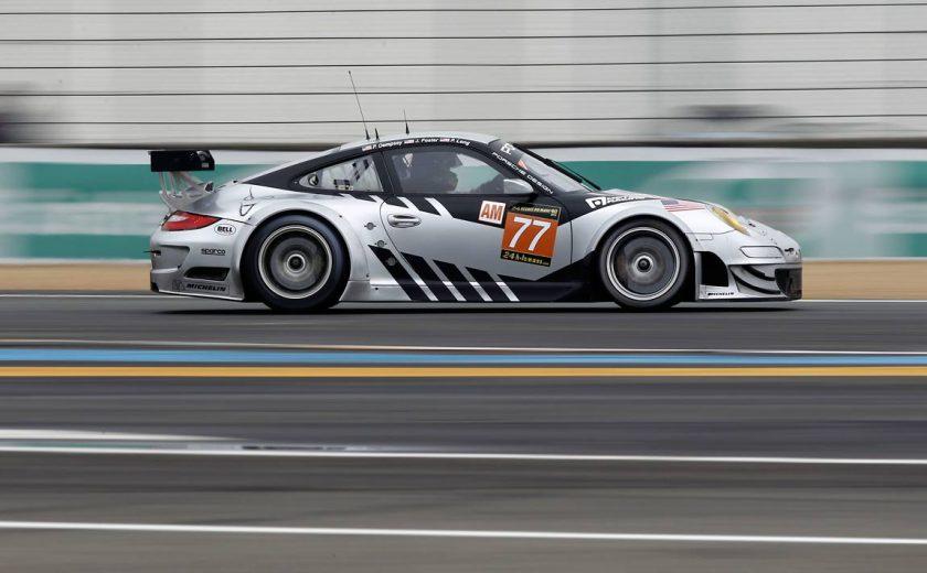 Porsche-Motorsport-Patrick-Dempsey-LeMans_G5