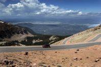 Range-Rover-Sport-Pikes-Peak-Record_G3