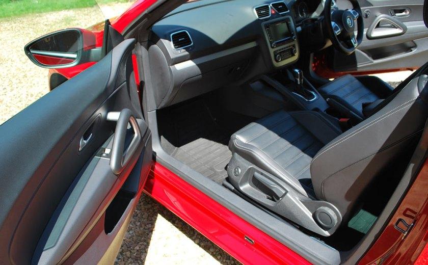 Volkswagen-Scirocco-LeMans-2013_G3