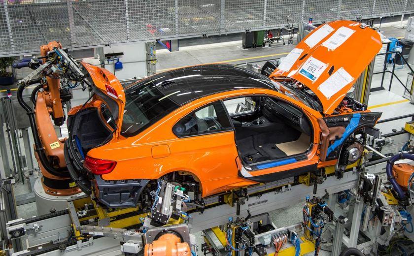 BMW-M3-Final-run_G2