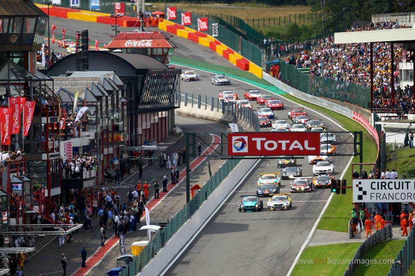 Spa24H-2013-preview-image001