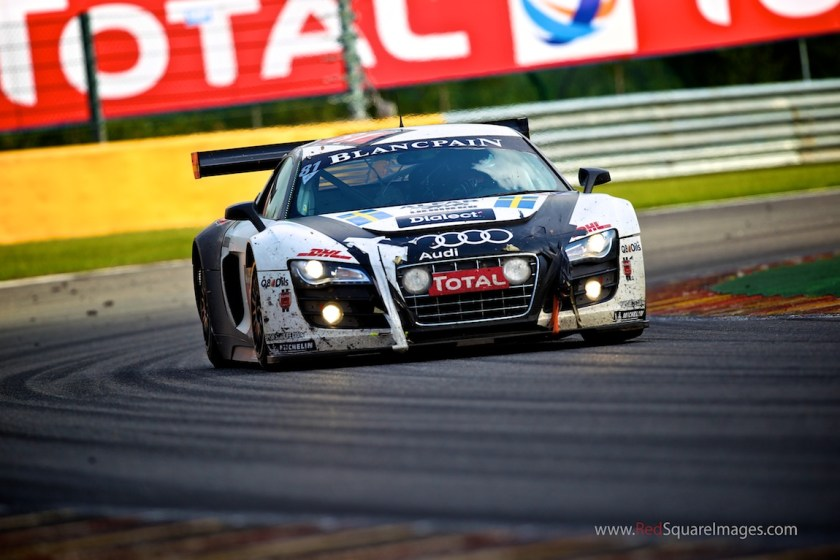 Spa24H-2013-preview-image010