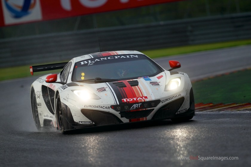 Spa24H-2013-preview-image012