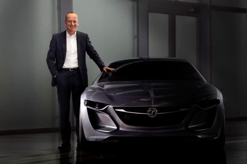 Vauxhall-Opel-Monza-concept_G2